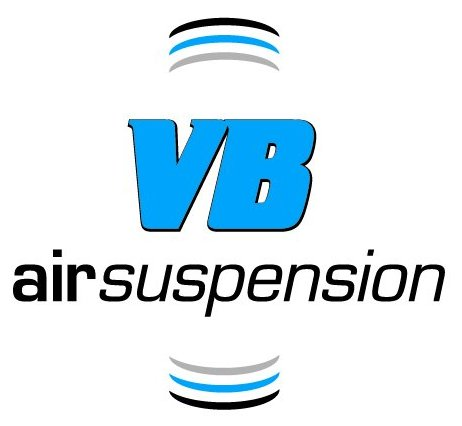 VB Airsuspension B.V.